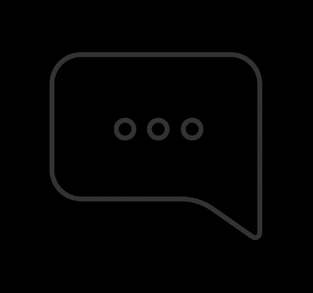 Contacter sur Messenger Les colores fournitures créatives